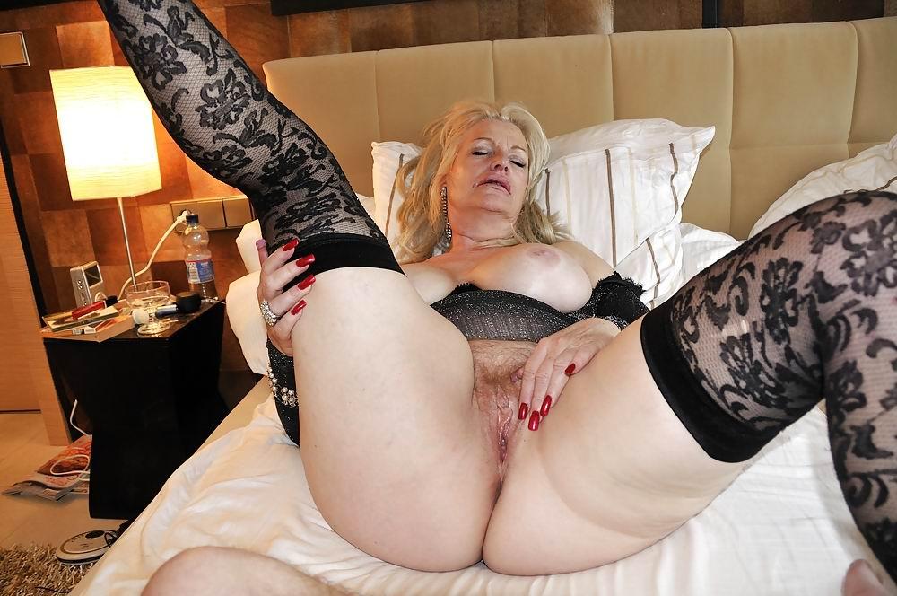 рязанское областе бабулки проститутки зрелые