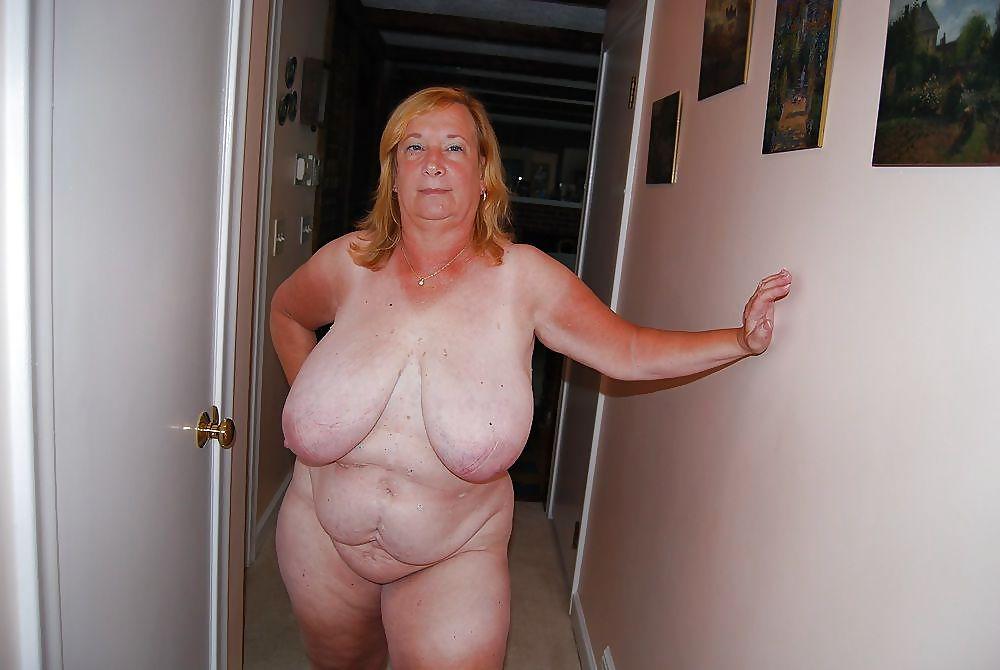 Christy diamnond porn star