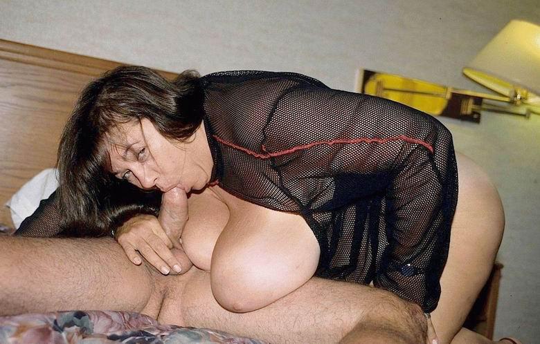 Секс знакомство зрелые женщины