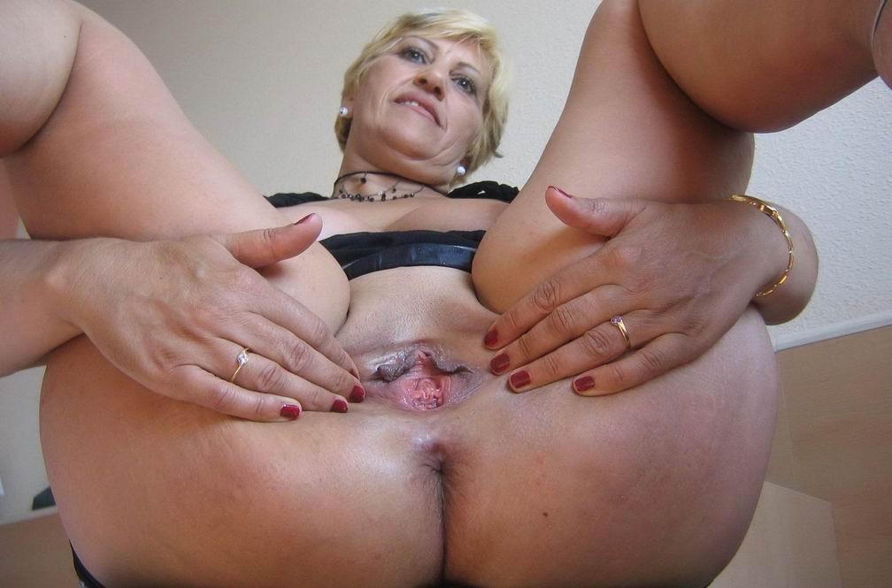 В планом возрасте старые иксклюзивный крупным самое порно смотреть