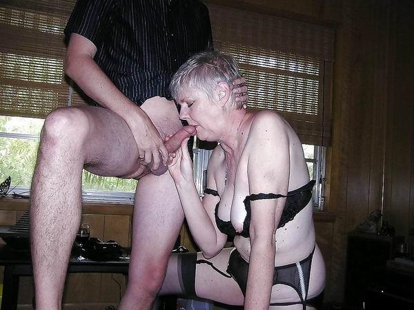 older women hardcore next door