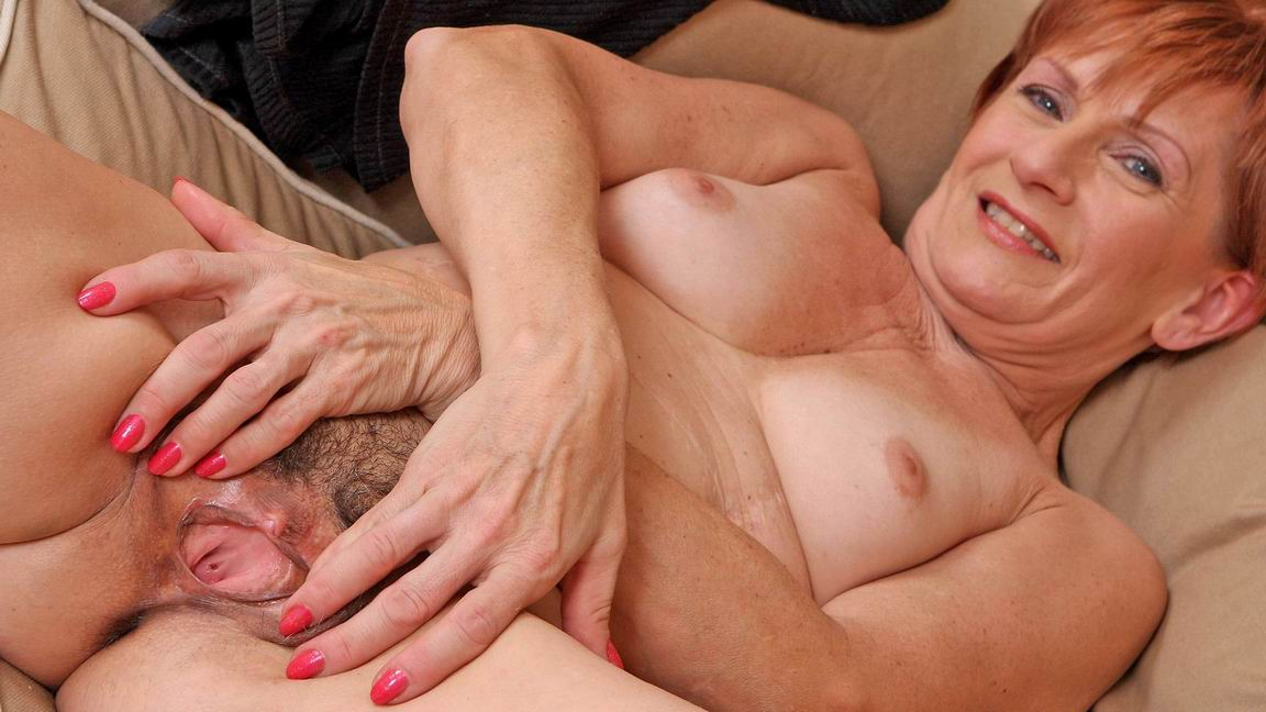 Gay man muscle sex xxx