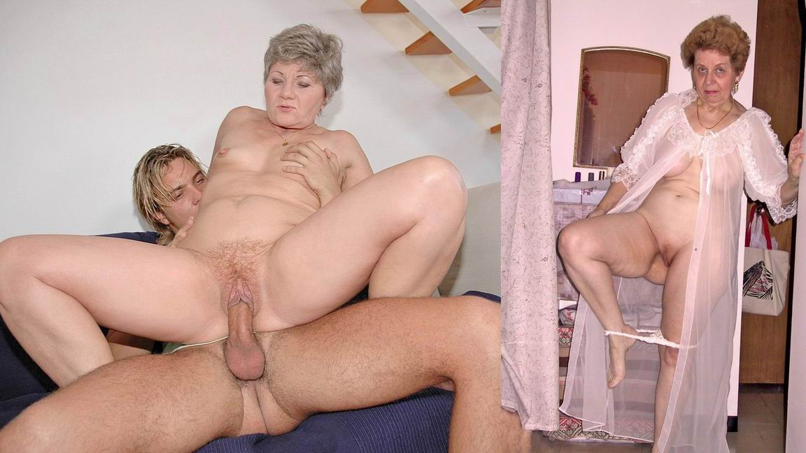 DAILY MATURE TUBE MOVIES