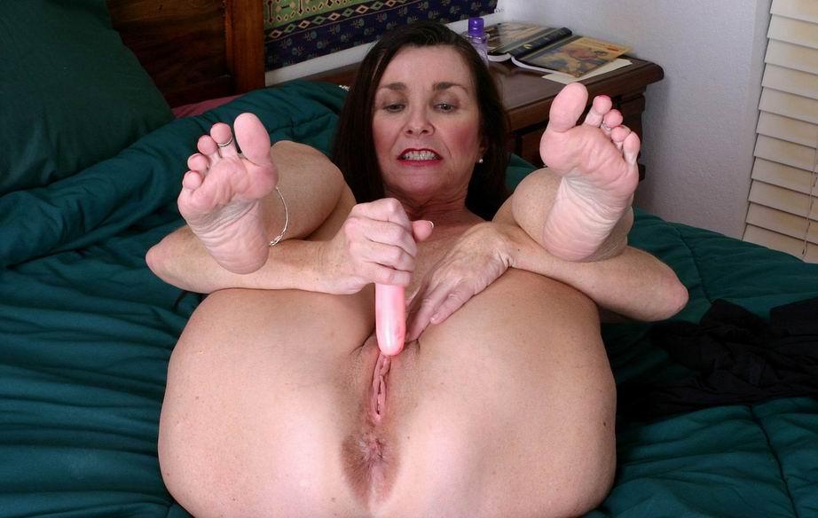 Rebecca mader porn video free