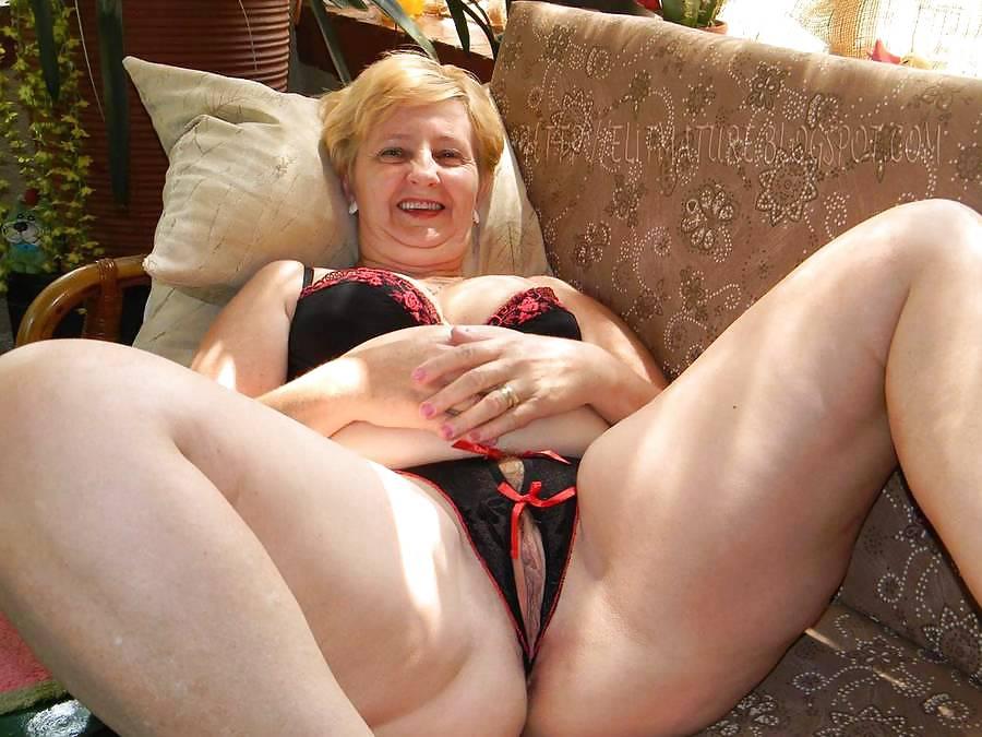 Бабульки порно полные